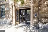 109 Wildey Street - Photo 22