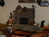 338 Heartwood Drive - Photo 8