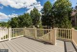 3883 Billberry Drive - Photo 47