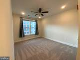 11200 Reston Station Boulevard - Photo 51