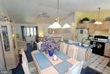 336 Tulip Oak Court - Photo 13