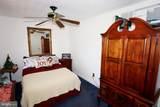 336 Tulip Oak Court - Photo 23