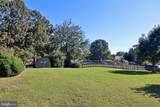 336 Tulip Oak Court - Photo 32