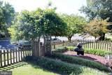 336 Tulip Oak Court - Photo 33