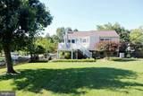 336 Tulip Oak Court - Photo 38