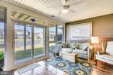 38311 Ocean Vista Drive - Photo 26