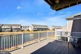 38311 Ocean Vista Drive - Photo 33