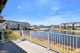 38311 Ocean Vista Drive - Photo 34