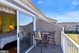 38311 Ocean Vista Drive - Photo 56