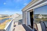 38311 Ocean Vista Drive - Photo 57