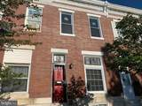 425 Kenwood Avenue - Photo 1