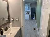 425 Kenwood Avenue - Photo 15