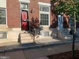425 Kenwood Avenue - Photo 2