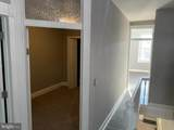 425 Kenwood Avenue - Photo 23