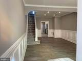 425 Kenwood Avenue - Photo 4