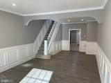 425 Kenwood Avenue - Photo 5
