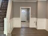 425 Kenwood Avenue - Photo 8