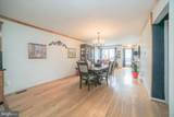 811 Martingale Road - Photo 18