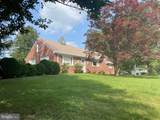 8672 Old Frederick Road - Photo 40