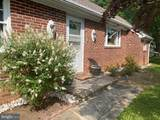 8672 Old Frederick Road - Photo 41
