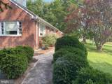 8672 Old Frederick Road - Photo 42