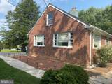 8672 Old Frederick Road - Photo 43