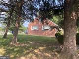 8672 Old Frederick Road - Photo 46