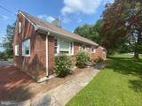 8672 Old Frederick Road - Photo 48