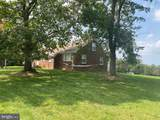 8672 Old Frederick Road - Photo 49
