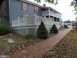 949 Cedar Creek Grade - Photo 1