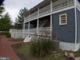 949 Cedar Creek Grade - Photo 73