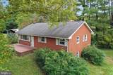 13875 Fort Valley Road - Photo 1