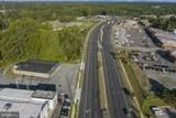 255 Solomons Island Road - Photo 6