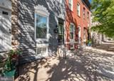 130 Potomac Street - Photo 3