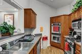 66 Bucktown Crossing - Photo 26