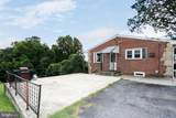 6253 Hanover Road - Photo 18