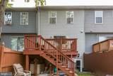 3906 Tidewood Road - Photo 41