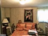 2055 Iron Springs Road - Photo 17