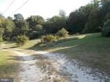 2055 Iron Springs Road - Photo 21