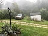2055 Iron Springs Road - Photo 25