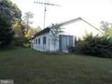 2055 Iron Springs Road - Photo 5