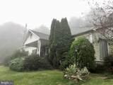 2055 Iron Springs Road - Photo 7