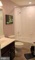 6194 Willow Place - Photo 30