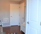 6194 Willow Place - Photo 32