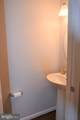 6194 Willow Place - Photo 33