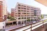 888 Quincy Street - Photo 72