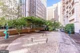 888 Quincy Street - Photo 74