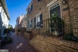 949 Pitt Street - Photo 16