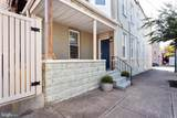 3100 O'donnell Street - Photo 34
