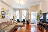 3100 O'donnell Street - Photo 5